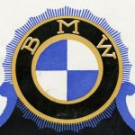 Feature Flick Bmw Logo Past Present And Future
