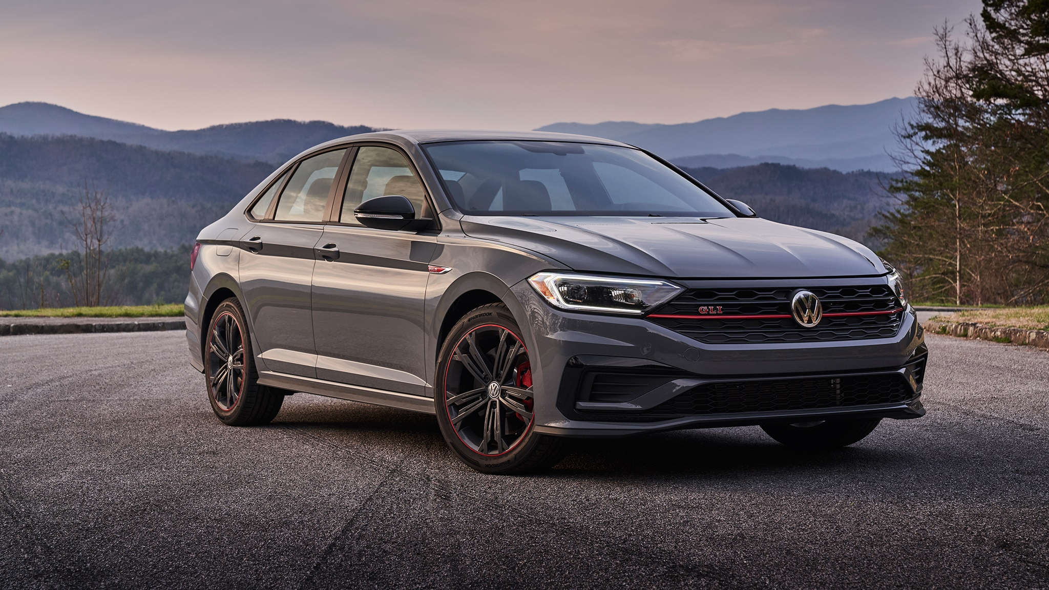 While the top sel and sel premium receive the premium content, we think the se. Volkswagen for 2020: The EVs, New Cars, and More to Know