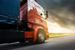 The Automobile Shipping Bill of Lading