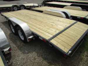 Flatbed Automobile Shipping Services