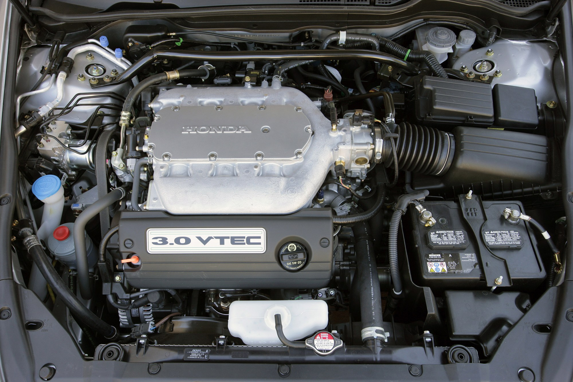 hight resolution of  3 0 nissan truck engine v6 nissan vg30de engine diagrams honda accord sedan ex l