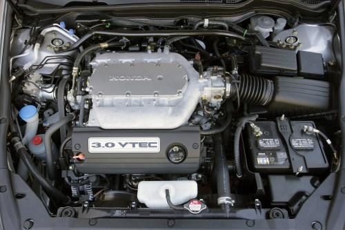 small resolution of  3 0 nissan truck engine v6 nissan vg30de engine diagrams honda accord sedan ex l