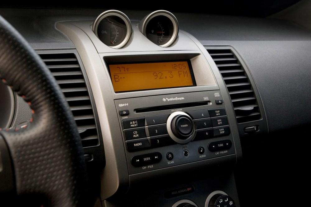 medium resolution of 2009 nissan sentra se r picture 36632 mix nissan sentra se r 2010 nissan sentra center console wiring diagram