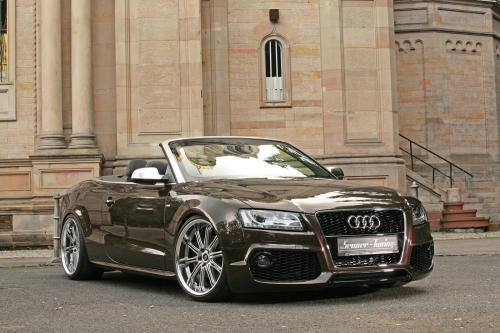 small resolution of 2010 audi a5 cabrio senner tuning picture 41550 rh automobilesreview com