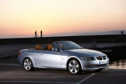small resolution of 2011 bmw 3 series convertible