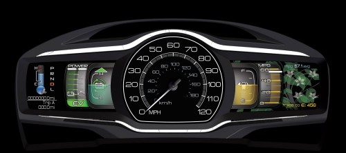 small resolution of 2011 lincoln mkz hybrid