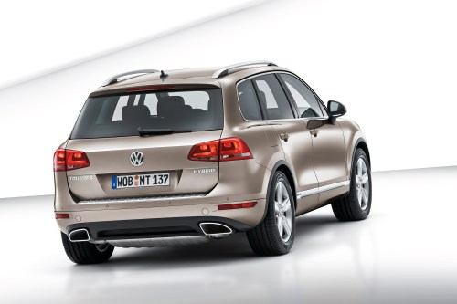 small resolution of 2011 volkswagen touareg