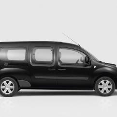 Review Grand New Veloz 1.5 Perbedaan Avanza 1.3 Dan 2012 Renault Kangoo 7 Seat Van Price 20 750