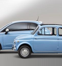 2014 fiat 500 1957 edition goes on sale 2012 fiat 500 interior fuse box location [ 3000 x 1552 Pixel ]