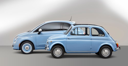 small resolution of 2014 fiat 500 1957 edition goes on sale 2012 fiat 500 interior fuse box location