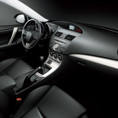 All New Alphard 3.5 Q Toyota Yaris Trd Wiki World Debut For Mazda3 5 Door Hatchback At The