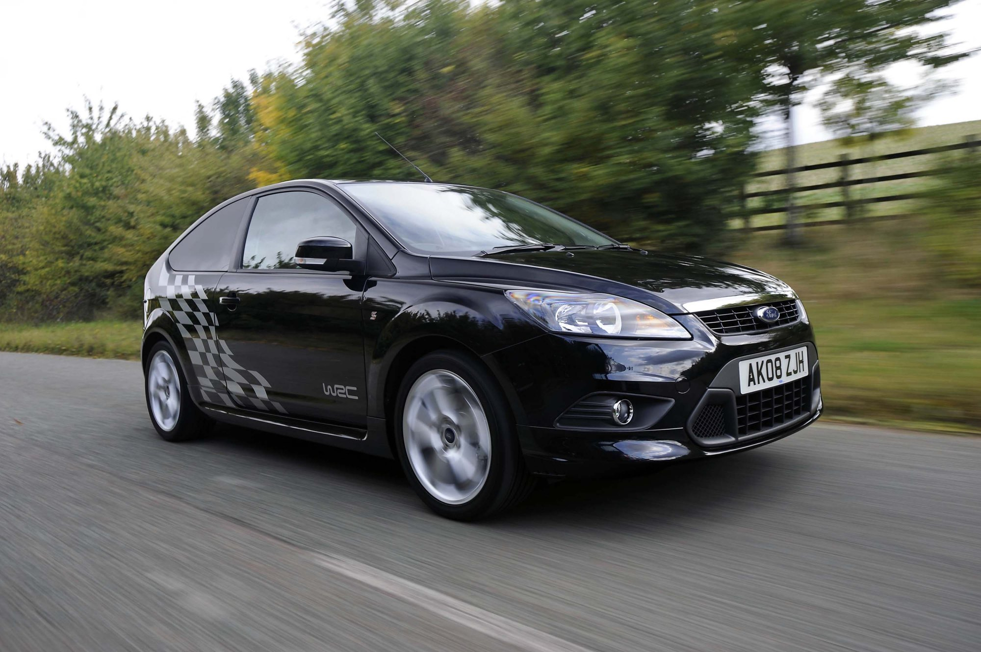 hight resolution of ford focus zetec s