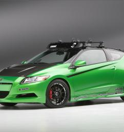 honda cr z at sema picture 44728 rh automobilesreview com 2016 cr z 2013 honda cr z wiring diagram  [ 1600 x 1067 Pixel ]