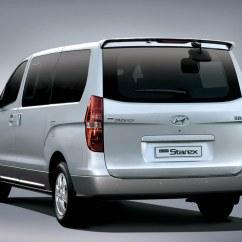 Interior Grand New Veloz 1.3 Avanza Autonetmagz Hyundai H 1