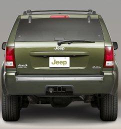 jeep wj flush mount led wiring diagramcomplete 2008 jeep wk morimoto led fog lights hidplanet [ 1024 x 768 Pixel ]
