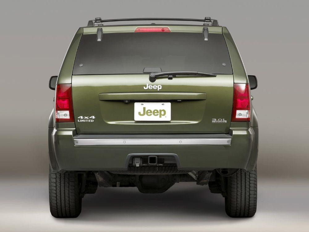 medium resolution of jeep wj flush mount led wiring diagramcomplete 2008 jeep wk morimoto led fog lights hidplanet
