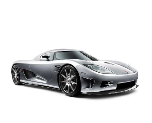 small resolution of koenigsegg ccx