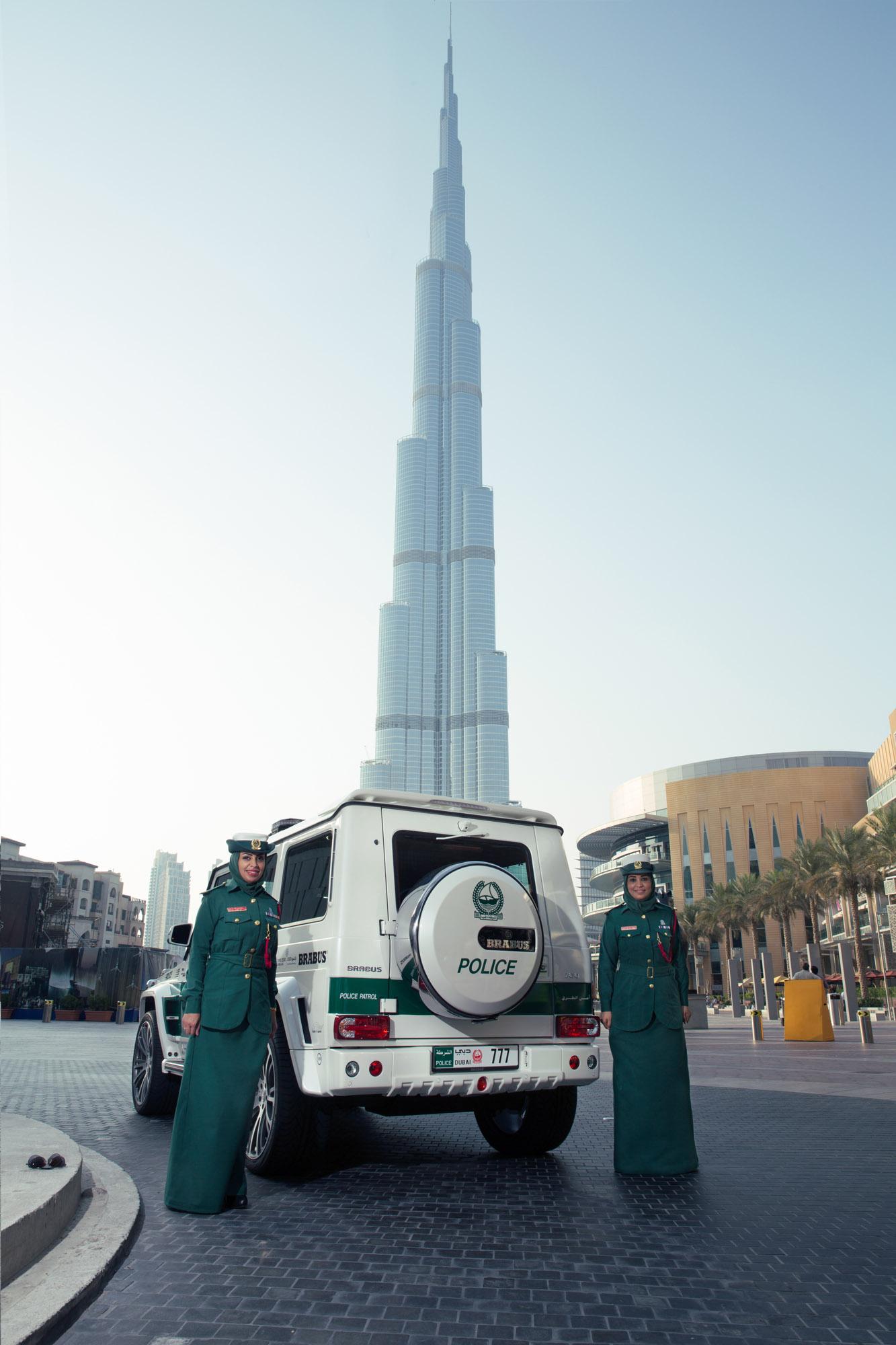 Dubai Police Car Wallpapers Mercedes Benz G Class B63s 700 Widestar Dubai Police