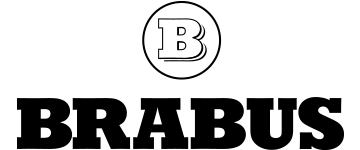 Brabus News, Pictures, Specifications, Price, Videos