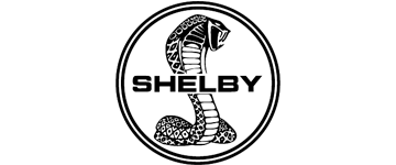 Shelby News, Pictures, Specifications, Price, Videos