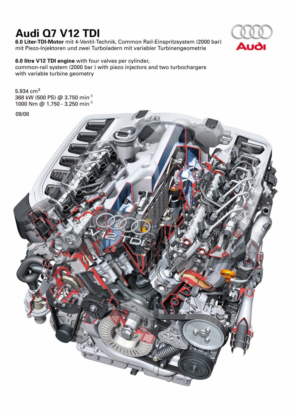 medium resolution of bugatti w18 engine diagram best wiring libraryvolkswagen w8 engine diagram volkswagen v5 engine wiring bugatti veyron