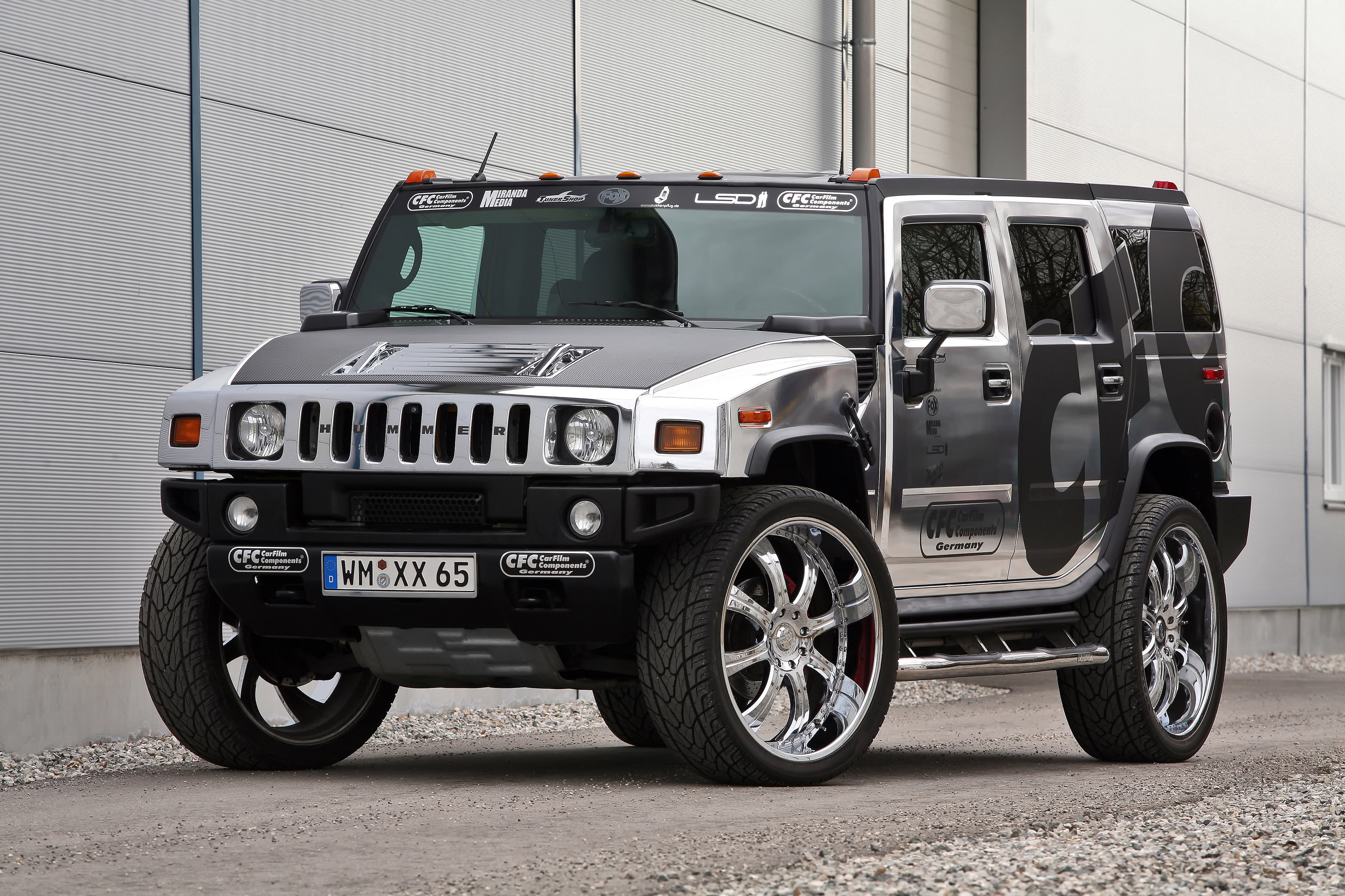 Index of img cfc hummer h2