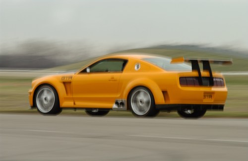 small resolution of ford mustang gt r concept 12 jpg