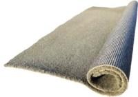Where To Automotive Carpet Roll - Carpet Vidalondon