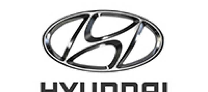 Hyundai Motor India Limited | Automobilians.com