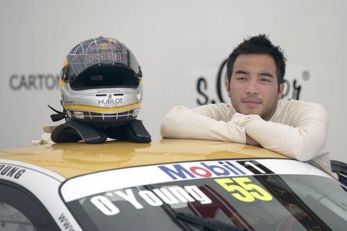 https://i0.wp.com/www.automobilsport.com/upload/porsche-carrera-cup/porsche-supercup-07/o_young_monza_05_versand.jpg