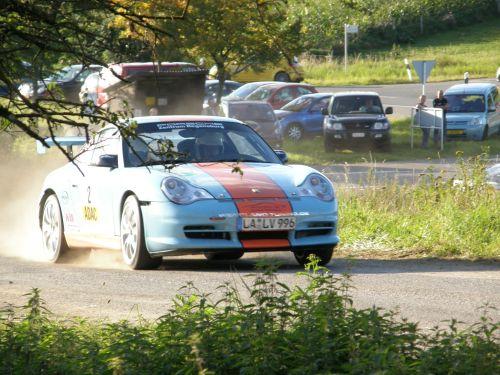 https://i0.wp.com/www.automobilsport.com/upload/rallye-voit-lux/werner-lux.jpg