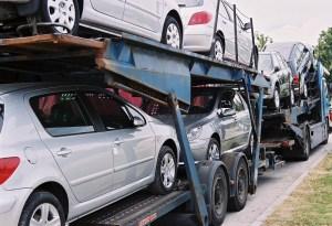 überführungskosten im Neuwagenverkauf