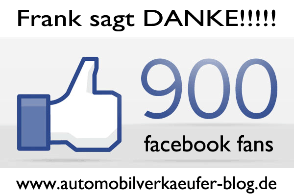 automobilverkaeufer-blog