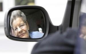 auto für senioren