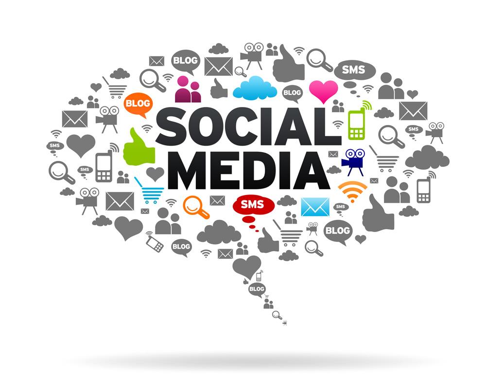 social media fürs Autohaus