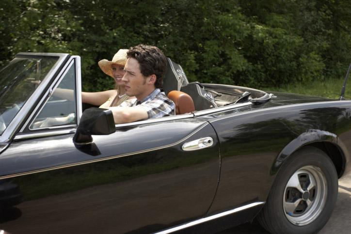 Wie-man-ältere-Gebrauchtwagen-loswird