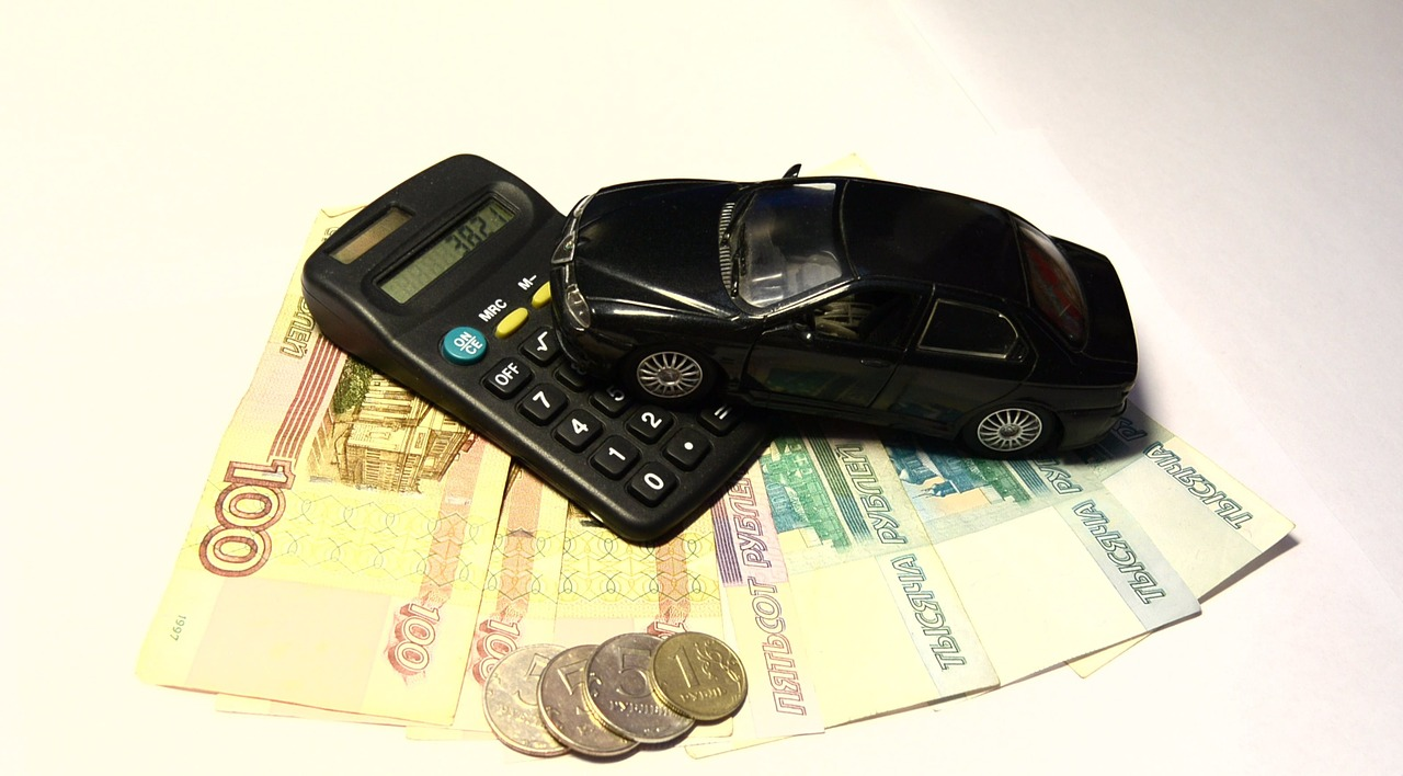 autopfand kredit