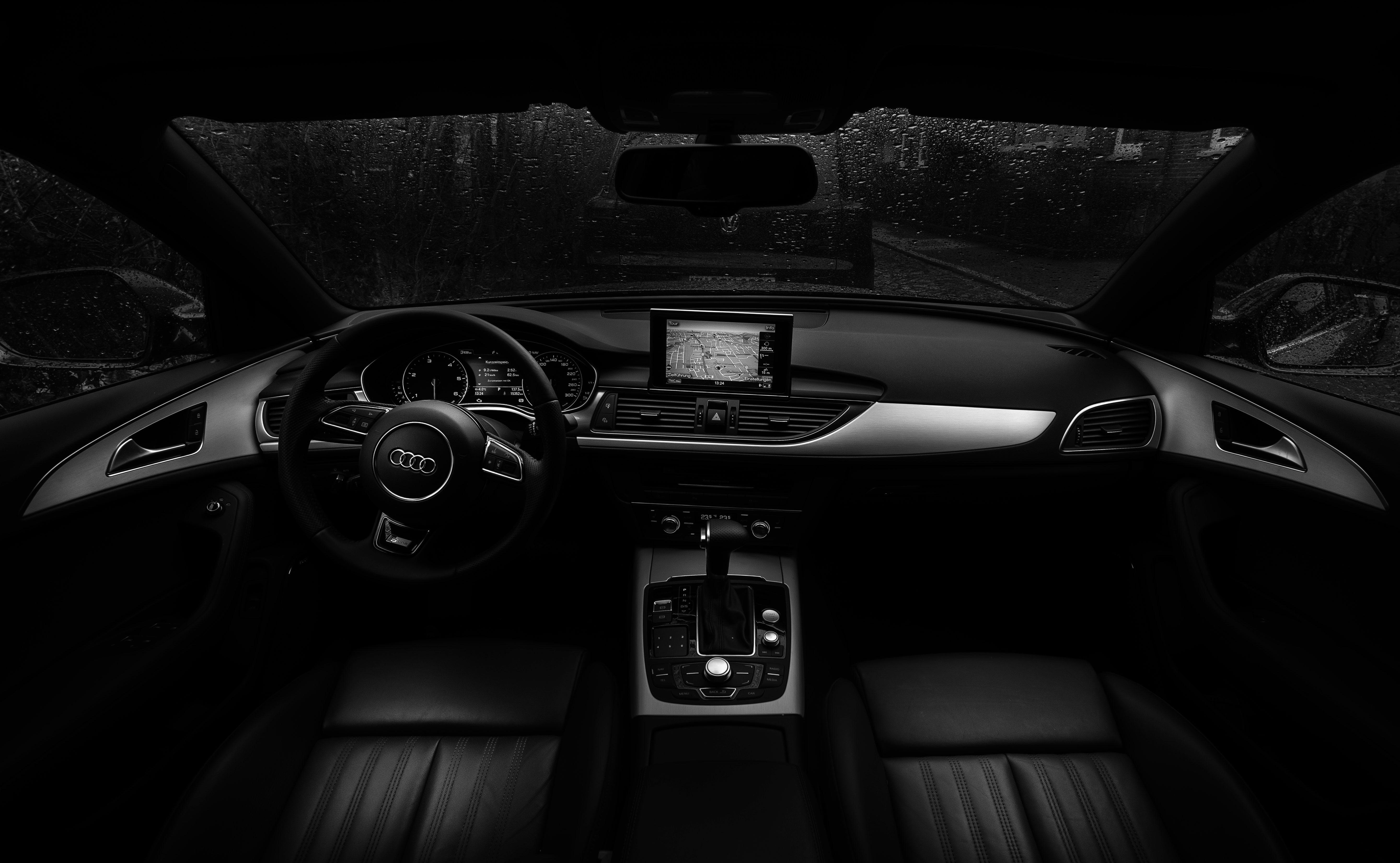 Neue Technologien in der Automobilindustrie