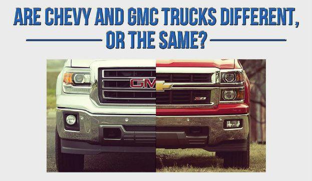 chevy-vs-gmc