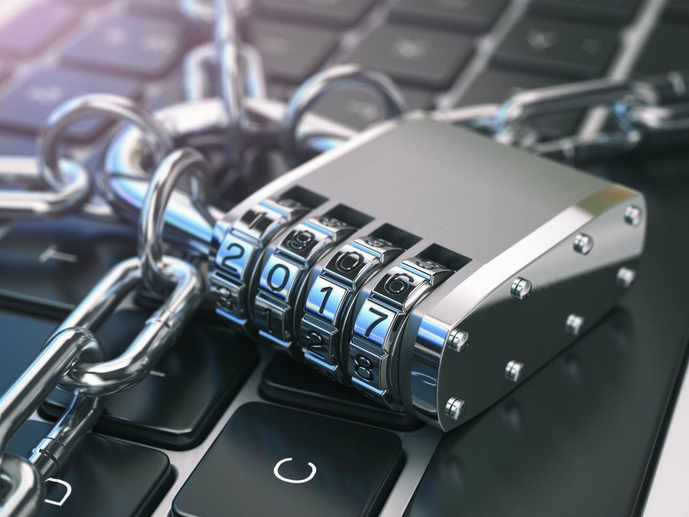 Automotive Research Firm Leveraging AntiTheft Background