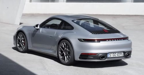2019 porsche 911 turbo review-13