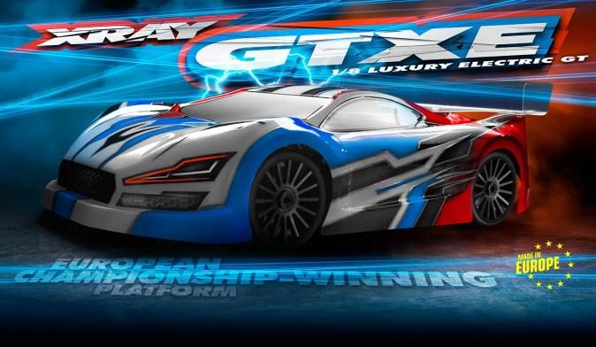 01-XRAY-GTXE-m