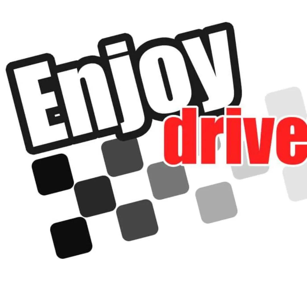 Enjoy Drive