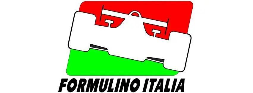 Dtm24italia -FormulinoItalia - Official Comunication Rules 2019