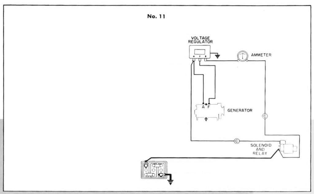 chrysler wiring diagrams schematics aprilia rs 50 2008 diagram car manuals pdf fault codes download