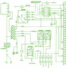 daewoo lanos wiring diagram horizon soil formation 2001 nubira toyskids co car manuals diagrams pdf fault codes inside