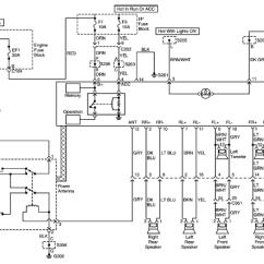2003 Mitsubishi Eclipse Gt Radio Wiring Diagram 3 Pin Plug Australia Schematic Free For You Daewoo Nubira Electrical Somurich Com Headlight
