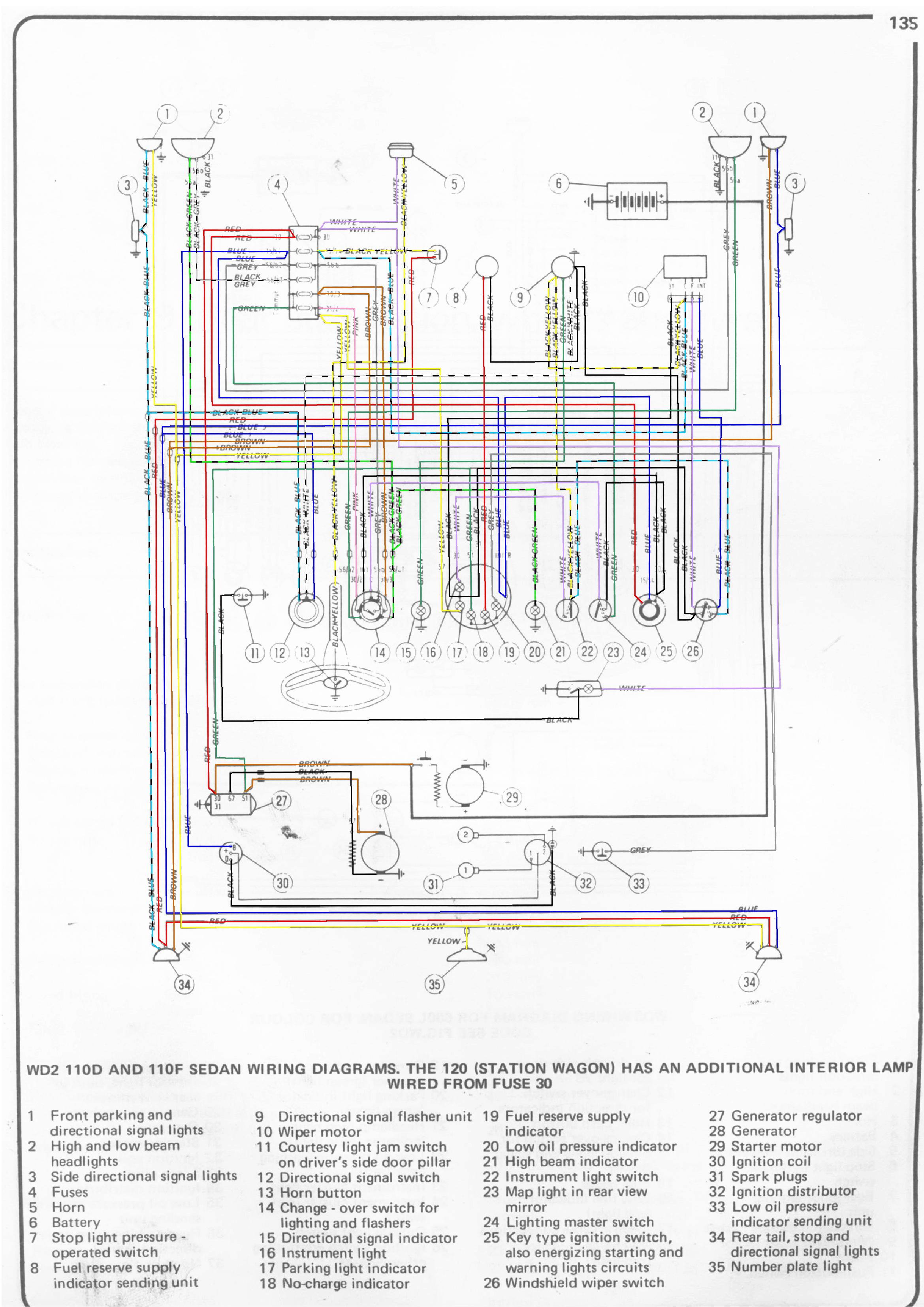 medium resolution of fiat 600 tractor wiring diagram 24h schemesfiat spider 124 wiring diagram fiat 124 parts wiring