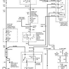 Ra Rodeo Stereo Wiring Diagram Vectra Radio Isuzu Car Manuals Diagrams Pdf Fault Codes Download