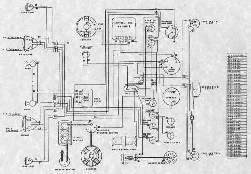 small resolution of wiring diagram of aston martin db3s alpine cda 9856 wiring diagram dolgular com
